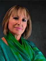 Suzanne C. Holst