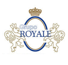 group-Royale
