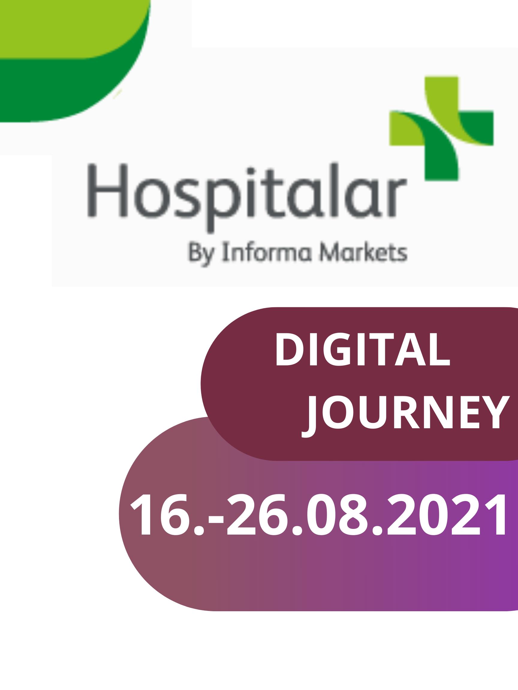 /storage/images/fairs/1625864291_hospitalarOK.png