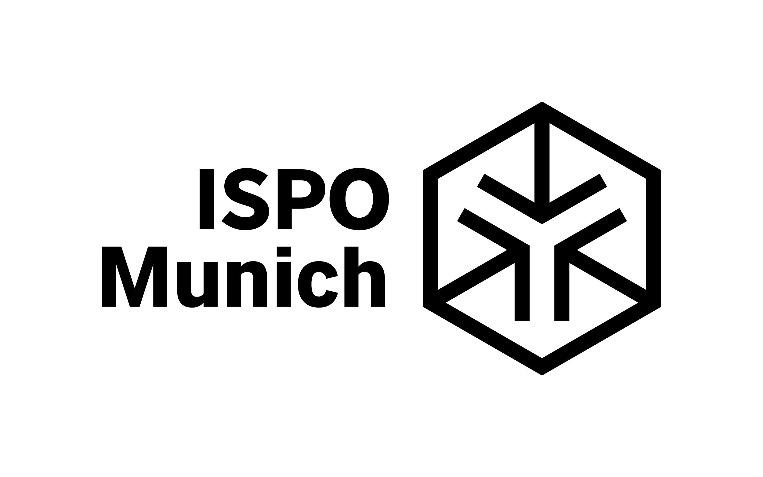 /storage/images/fairs/1634127249_ISPO_logo_Munich.jpg