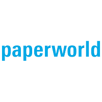/storage/images/fairs/1634132865_paperworld_logo_200.png