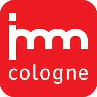 /storage/images/fairs/1634302484_logo_imm.png