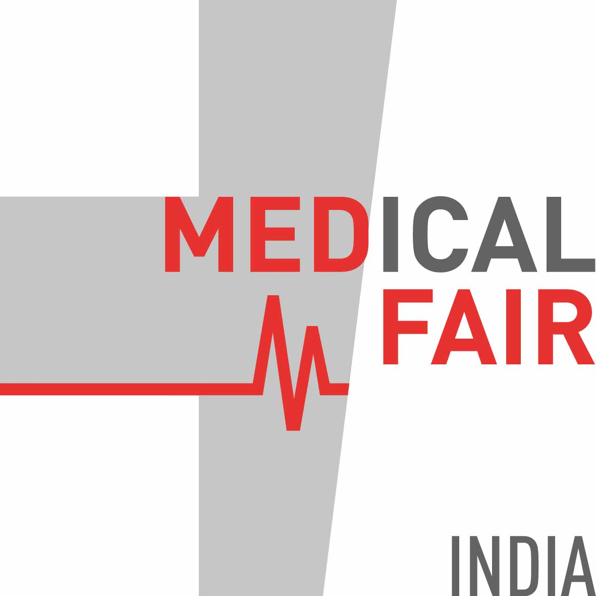 /storage/images/fairs/1634307780_MEDICAL_FAIR_INDIA_Logo.jpg